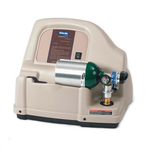 Invacare HomeFill Oxygen Compressor