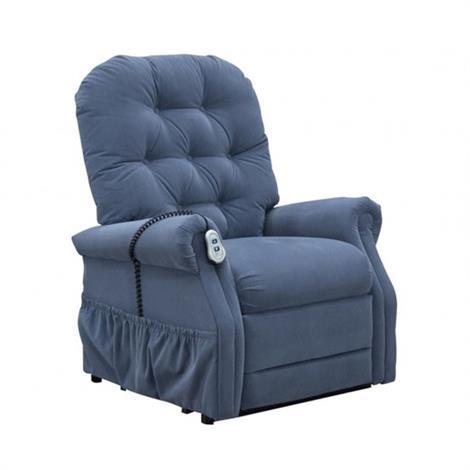 Med-Lift 35 Series Lift Chair