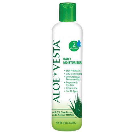 Buy ConvaTec Aloe Vesta Daily Moisturizer