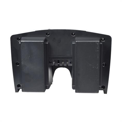 Golden Tech Box Tray For BuzzAround XL Compact Four Wheel Scooter