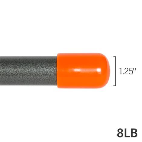 ActivMotion 8-Pound Bar