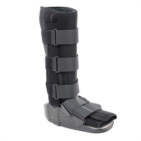 Buy Advanced Orthopaedics Metal Supports Low Profile Walker