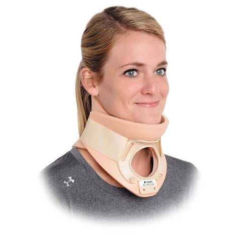Advanced Orthopaedics Philadelphia Cervical Collar