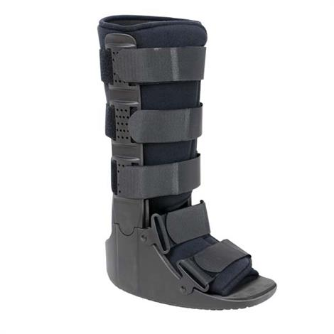 Buy Advanced Orthopaedics Hard Plastic Support Low Profile Walker