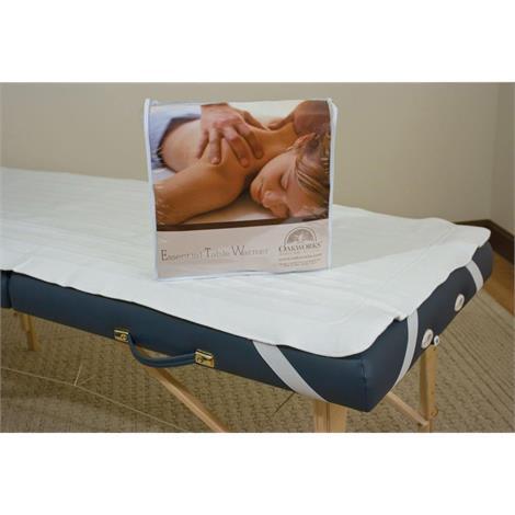 Buy Oakworks Essential Table Warmer