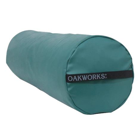 Buy Oakworks Air Bolster