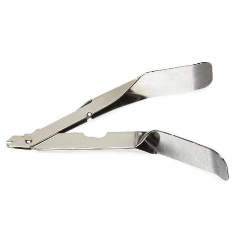Medline Sterile Skin Staple Remover