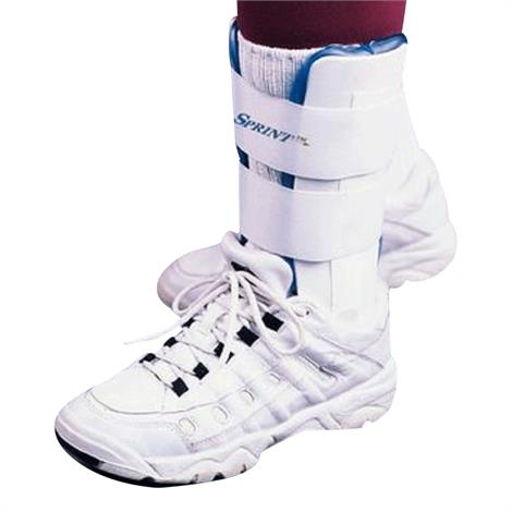 Sammons Preston Sprint Ankle Stabilizer