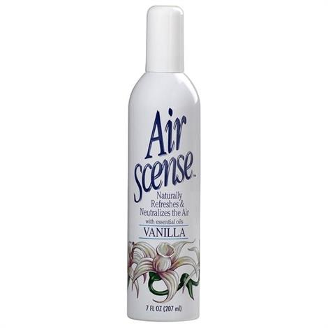 Air Scense Vanilla Air Refresher