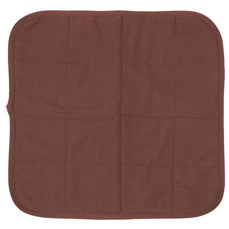 Buy CareActive Quilted Waterproof Seat Protector