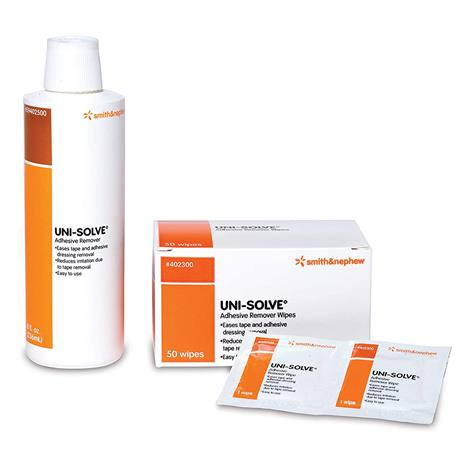 Buy Smith & Nephew Uni-Solve Adhesive Remover