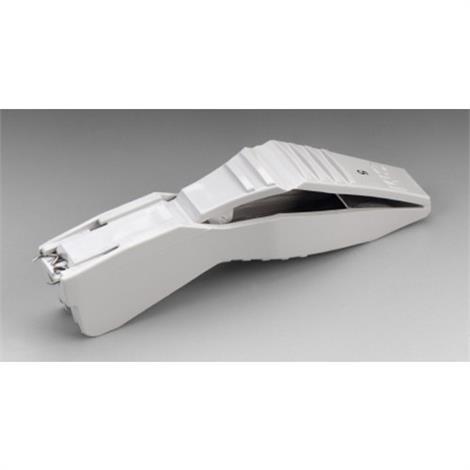 Buy 3M Precise Multi-Shot Wound Stapler