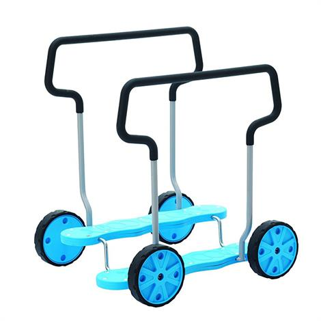Weplay Taxi Roller