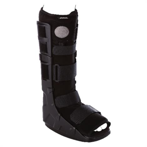 Ottobock Malleo Immobilizer High Air Walker Boot
