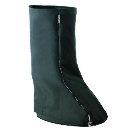 Ottobock Rain Cover For Walker Boot