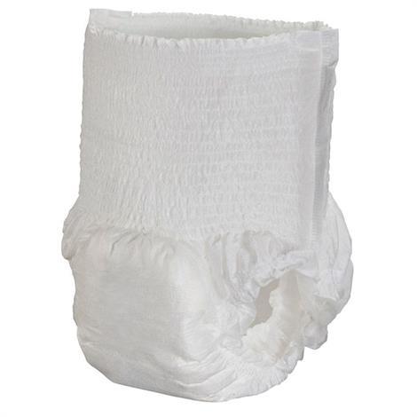 Cardinal Health Heavy Absorbency Adult Disposable Underwear