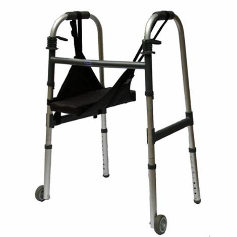 MTS SafetySure The Knee Sling For Walker