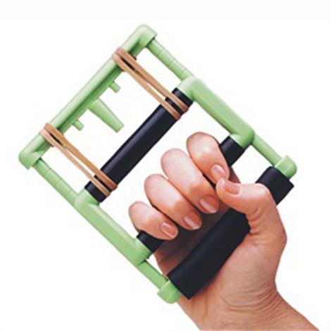 Hand Helper II Exerciser