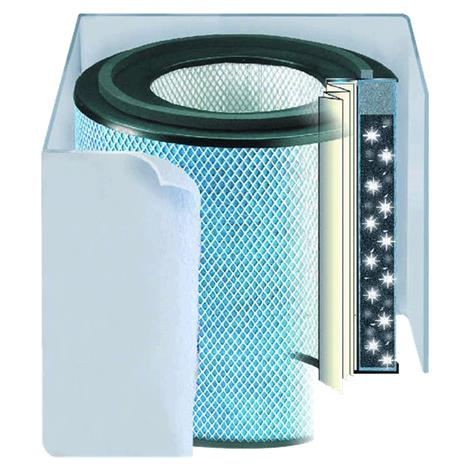 Austin Air HM450 HealthMate Plus Air Purifier Replacement Filter