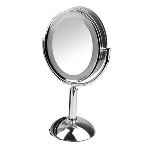 Revlon Perfect Touch 7x Lighted Mirror