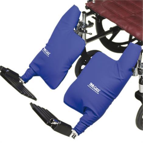 Skil-Care Calf Pad Cover