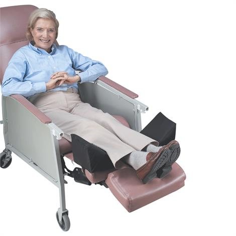 Skil-Care Geri-Chair Leg Positioner