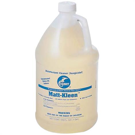 Matt-Kleen Disinfectant Cleaner