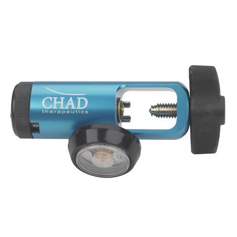 Drive Chad CGA 870 Oxygen Regulator