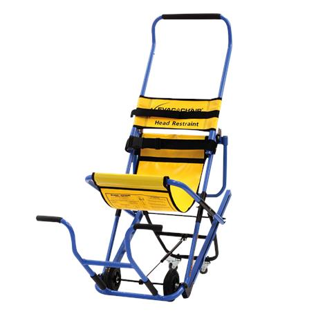 Evac Chair 600H Evacuation Chair