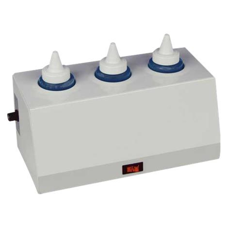 Ideal Standard Three Bottle Warmer