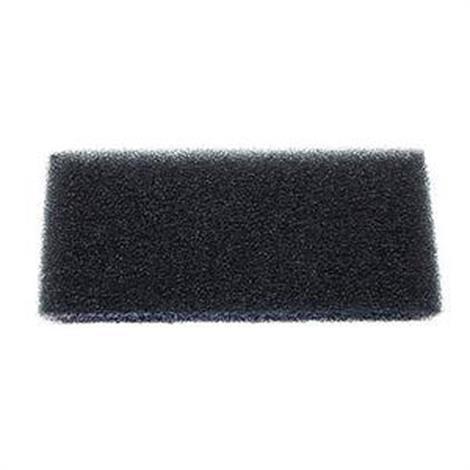 Roscoe ValueAdvantage Reusable Foam Pollen CPAP Filter