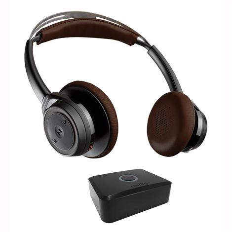 Clarity Bluetooth TV Listener