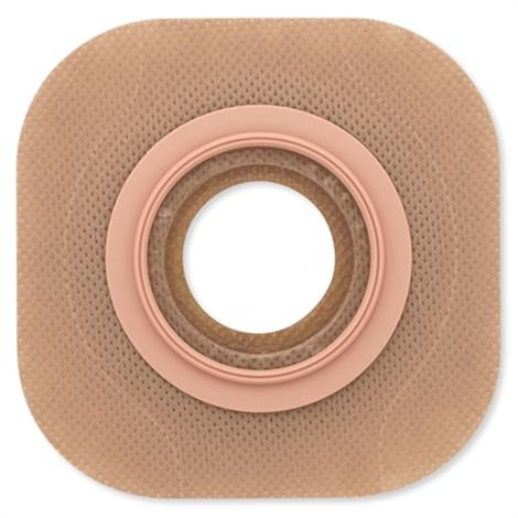 Buy Hollister New Image Flat Cut-to-Fit Flextend Ostomy Skin Barrier With Tape Border