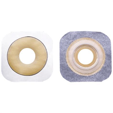 Buy Hollister CenterPointLock Two-Piece Standard Wear Flat Pre-Cut FlexWear Skin Barrier