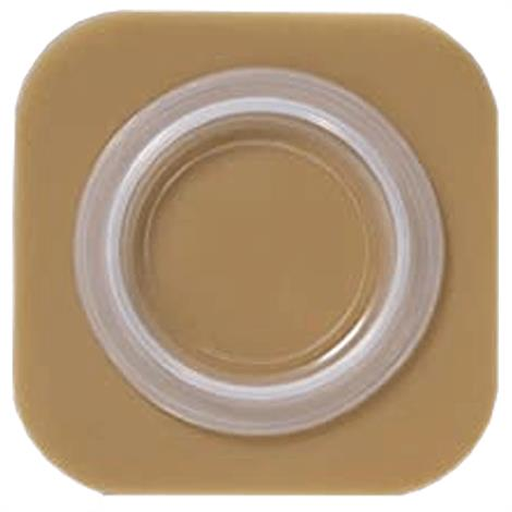 Hollister CenterPointLock Two-Piece Extended Wear Flat Cut-to-Fit Flextend Skin Barrier