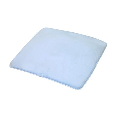 Skil-Care Cushion Pad Protector
