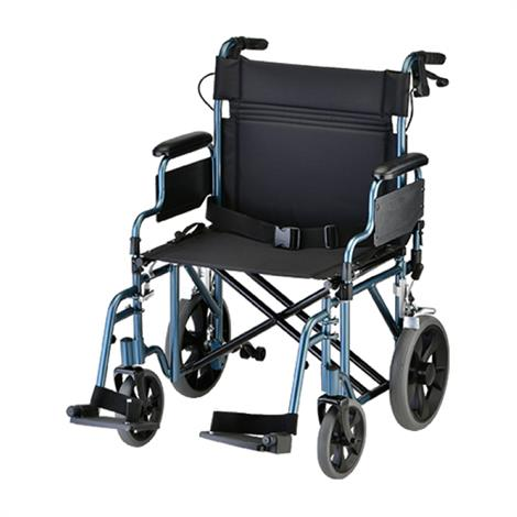 Buy Nova Medical 22 Inches Transport Chair
