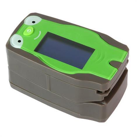 Buy Baseline Pediatric Fingertip Pulse Oximeter