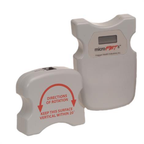 Buy MicroFET6 Dual Inclinometer