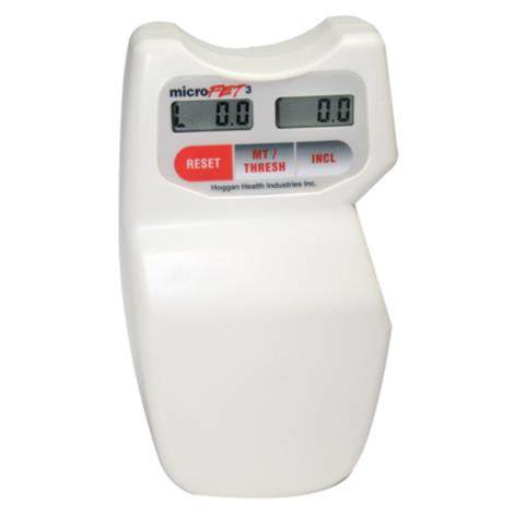 Buy MicroFET3 MMT with Goniometer