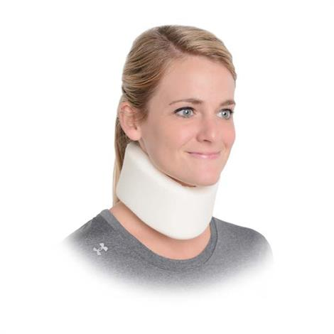 Advanced Orthopaedics Premium Cervical Collar
