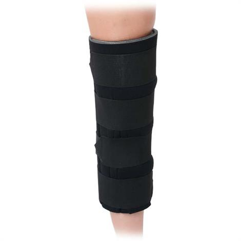 Buy Advanced Orthopaedics Quickie Knee Immobilizer