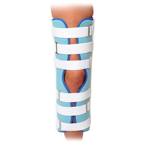 Buy Advanced Orthopaedics Tri-Panel Universal Knee Immobilizer