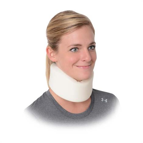 Buy Advanced Orthopaedics Universal Cervical Collar