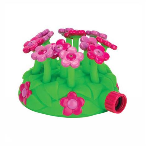 Melissa & Doug Blossom Bright Kids Sprinkler