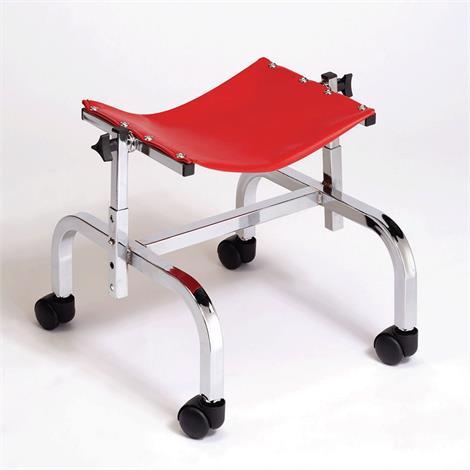 Buy Sammons Preston Height Adjustable Crawler
