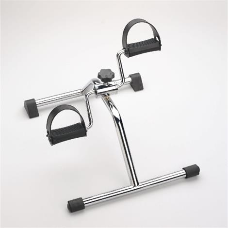 Sammons Preston Pedal Exerciser