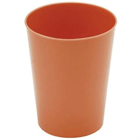 Buy Graham-Field Tumbler