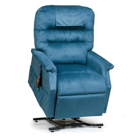 Golden Tech Monarch Large Three-Position Lift Chair