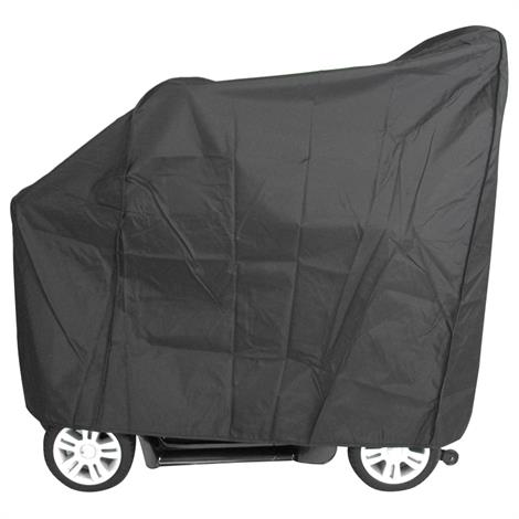 Drive Power Scooter Dust Cover